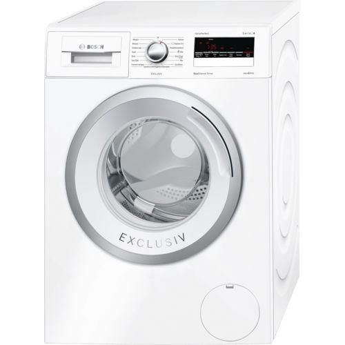 Bosch Bosch WAN28292NL Serie | 4 Wasmachine | 7kg | 1400 toeren