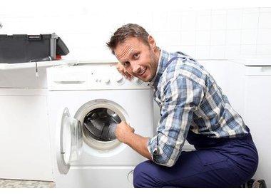 Reparatie van alle huishoudelijke apparaten