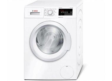 Alle wasmachines
