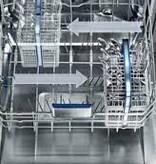 Grundig Grundig GNV 41831 Inbouw Vaatwasser Voll. Inbouw Incl. montage
