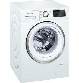 Siemens Siemens WM14T590NL, 8kg, 1400 toeren Wasmachine