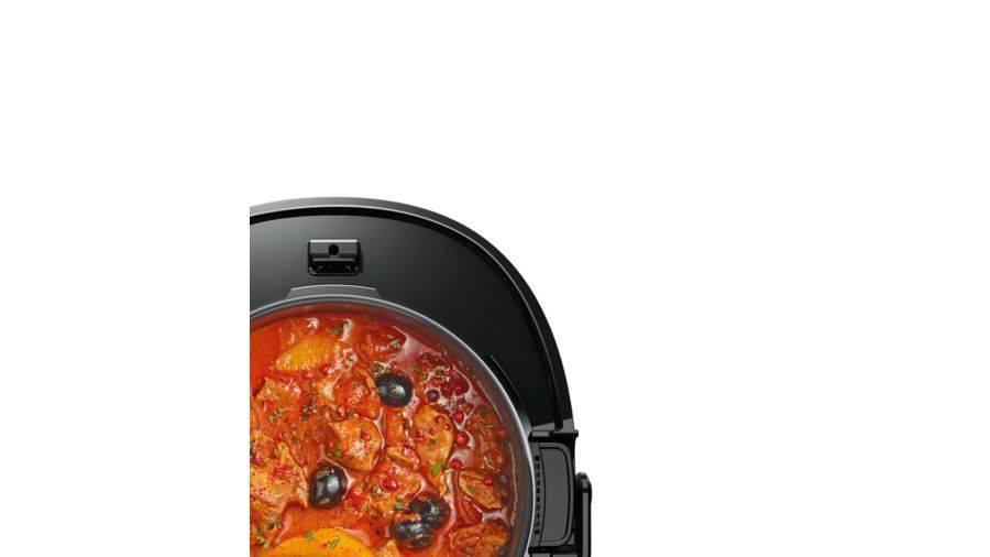 Bosch Bosch  AutoCook Pro Multicooker MUC88B68