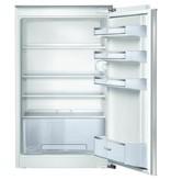 Bosch BOSCH KIR18V60 Serie | 2 Integreerbare koelautomaat