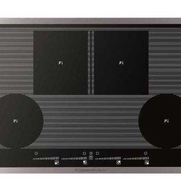 Kupperbusch EKIF-8842 inductiekookplaat 80cm