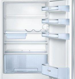 Bosch Bosch KIR18E62 Serie | 2 | 88cm | Integreerbare koelautomaat