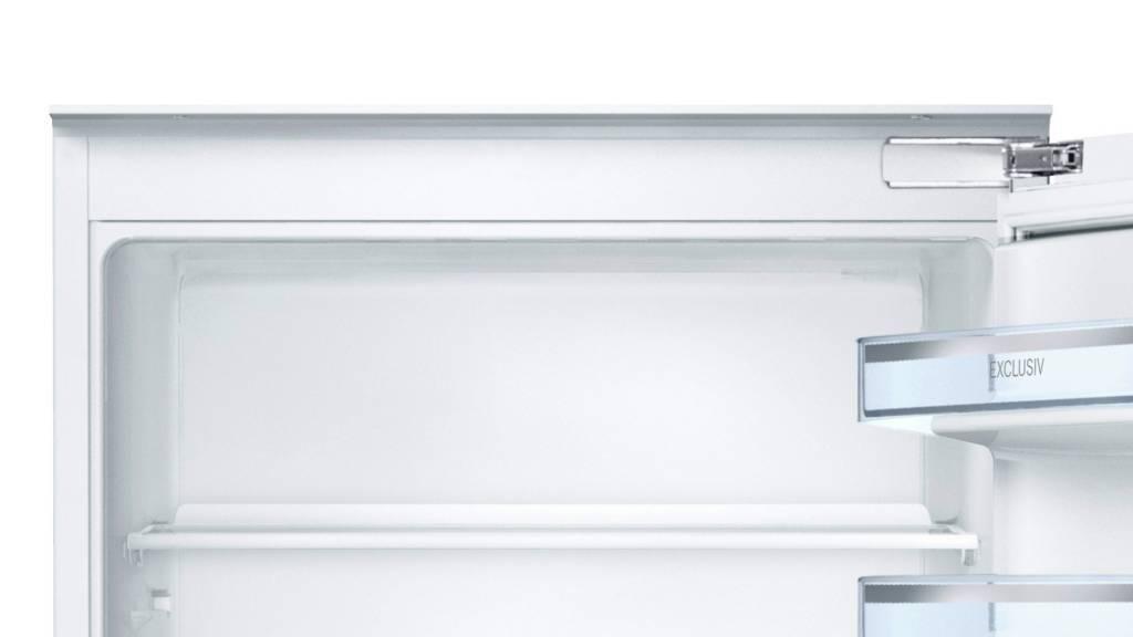 Bosch Bosch KIR18E62 Serie | 2 Integreerbare koelautomaat