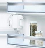 Bosch BOSCH KIL18V51 Serie | 2 Integreerbare koelautomaat
