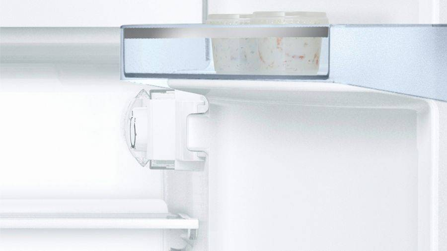Bosch BOSCH KIL20V51 Serie | 2 Integreerbare koelautomaat