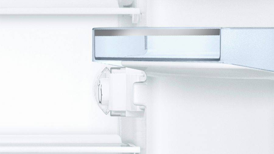 Bosch BOSCH KIR20V51 Serie | 2 Integreerbare koelautomaat