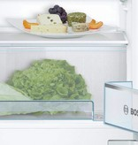 Bosch BOSCH KIL20V21FF  Serie | 2 Integreerbare koelautomaat