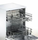 Bosch Bosch SMS25AW01N vaatwasser vrijstaand
