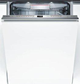 Bosch Bosch SBV68TX03N HOOG model vaatwasser