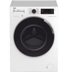 Beko Beko WTV8744XDOS SELECTIVE | 8kg | 1400 toeren | autodosering | Wasmachine