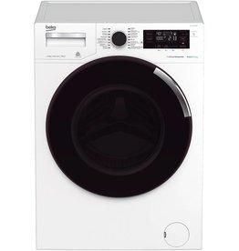Beko Beko WTE10734XDOS SELECTIVE | 10kg | 1400 toeren | autodosering | Wasmachine