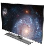 Hisense Hisense H55A6550 Smart TV