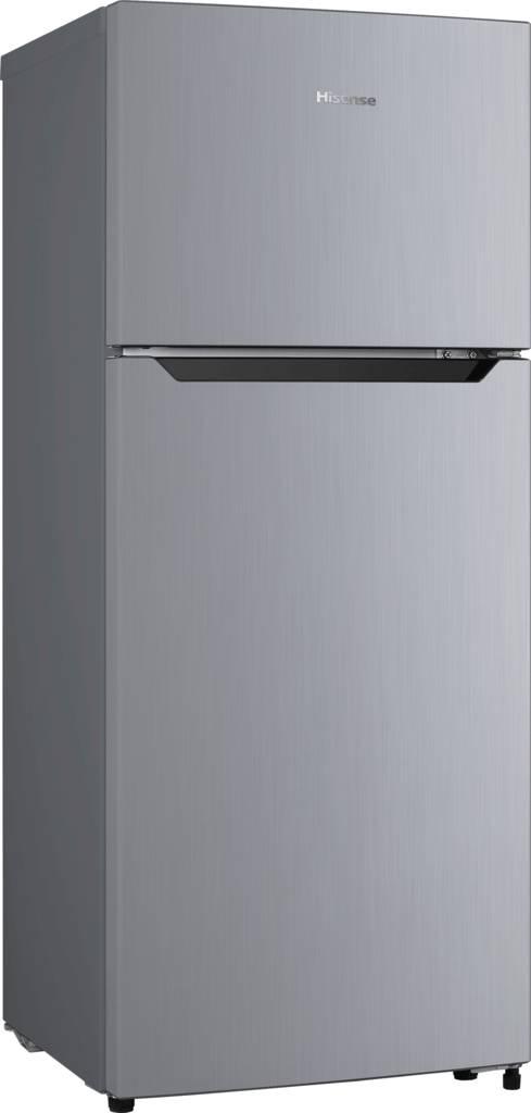Hisense Koelvries Combinatie Hisense RT156d4AG1 | 118cm | A+