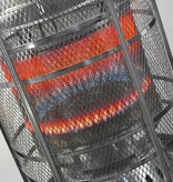 Eurom Eurom AREA LOUNGE HEATER