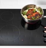 Lagan Keramische kookplaat LAGAN HGC3K | 3 Pits | 1 Fase