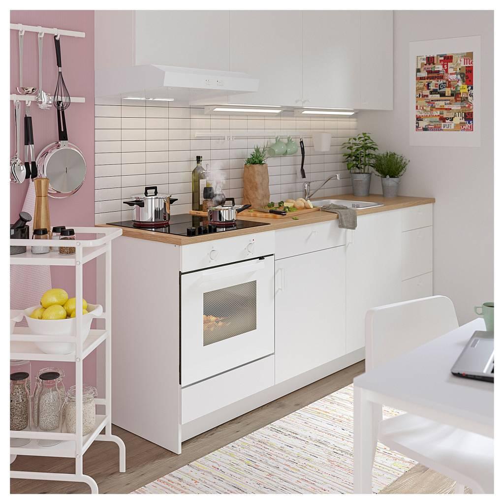 Keramische kookplaat LAGAN HGC3K | 3 Pits | 1 Fase
