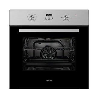 Inventum Inventum IOH6070RK Built-in Oven