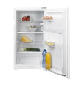 Inventum Inventum IKK1021S inbouw koelkast zonder Vriesvak (102 cm)