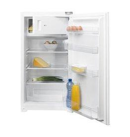 Inventum Inventum IKV1021S inbouw koelkast met vriesvak (102 cm)