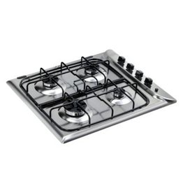 Indesit Indesit PIM 640 AS(IX) HOB ID