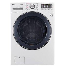 LG Wasmachine LG FH17KG