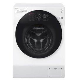 LG Wasmachine LG FH4G1JCS2