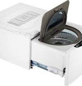 LG Wasmachine LG FH8G1MINI