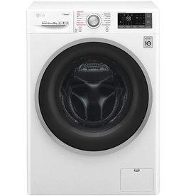 LG Wasmachine LG F4J7TY1W