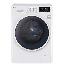 LG Wasmachine LG F14U2TDN0