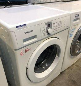 Samsung Wasmachine 1400 toeren