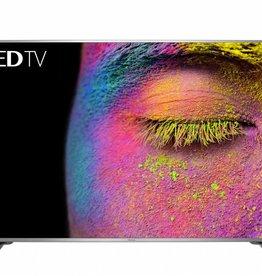 Hisense Hisense ULED TV H55N6800/NL