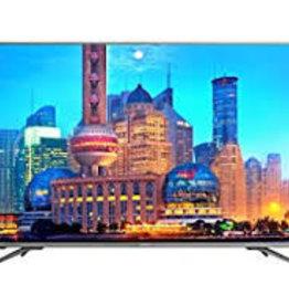 Hisense Hisense ULED TV H65N6800/NL