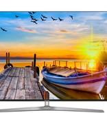 Hisense Hisense ULED TV H55U7A/NL
