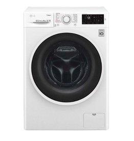 LG Wasmachine LG F4J7VY2WD | 9kg | 1400rpm | A+++