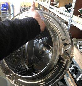 Miele Trommel Wasmachine