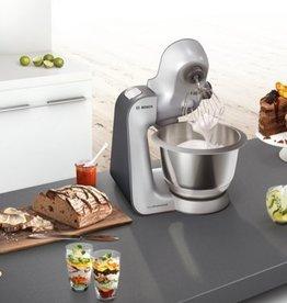 Bosch Keukenmachine MUM59343