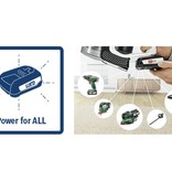 Bosch BOSCH BCS1ULTD Unlimited
