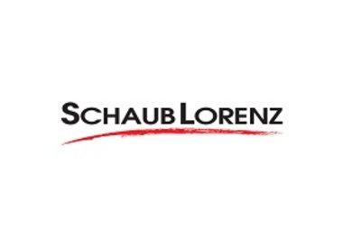 Schaub Lorenz/Schneider
