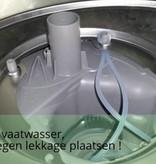 Bosch REPARATIESET VOOR VAATWASSER 12005744