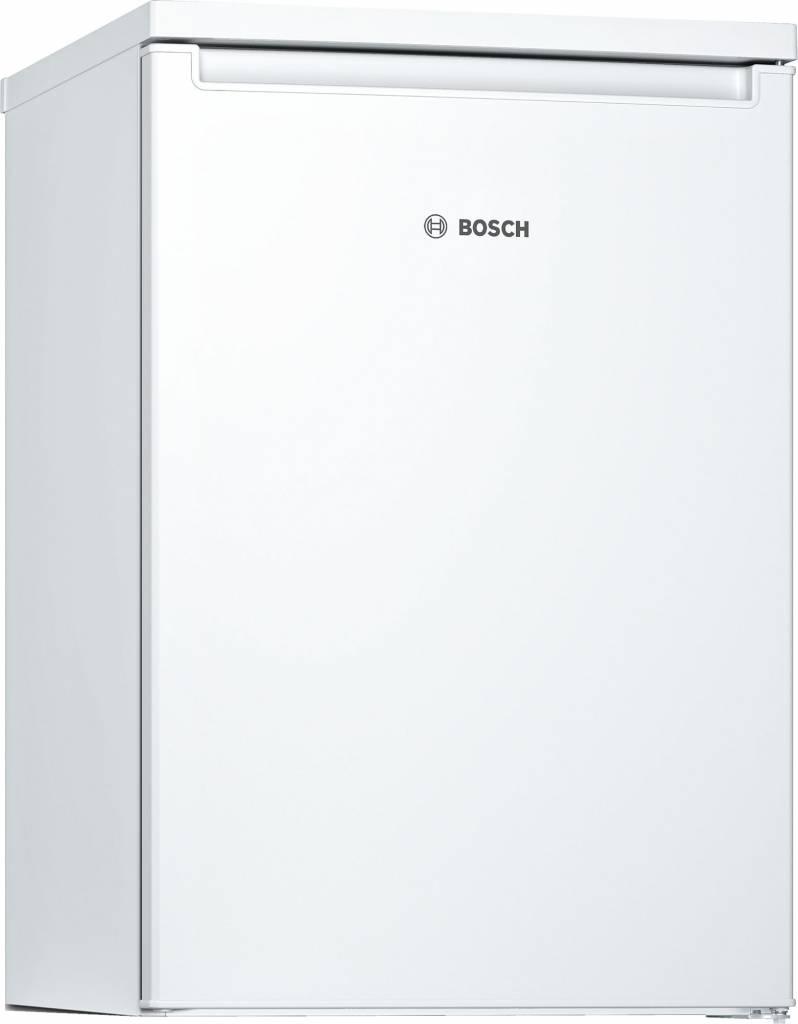 Bosch Bosch KTL15NW4A | Serie | 2 Kleur: wit Koelkast tafelmodel