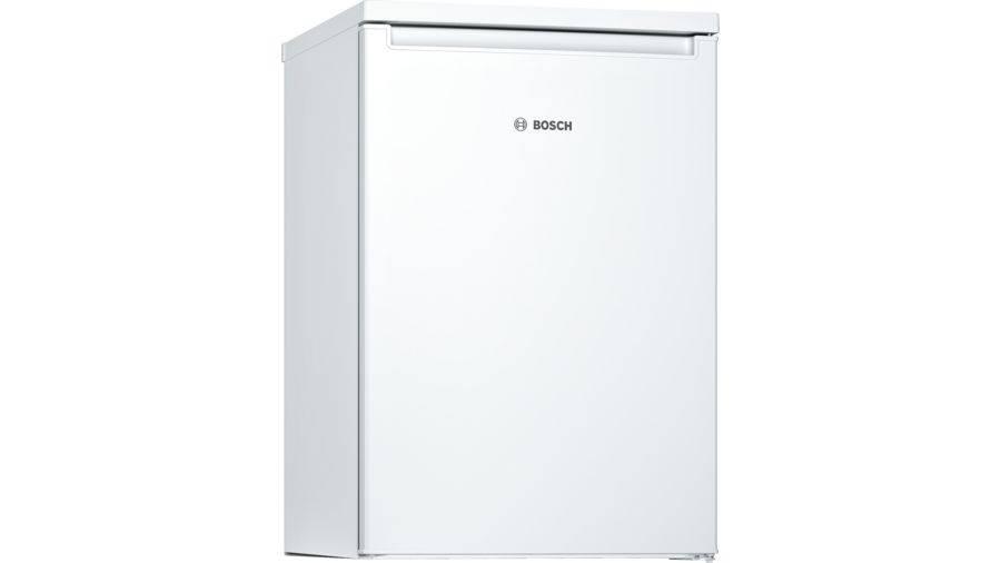 Bosch Bosch KTR15NW4A | Serie | 2 Kleur: wit Koelkast tafelmodel