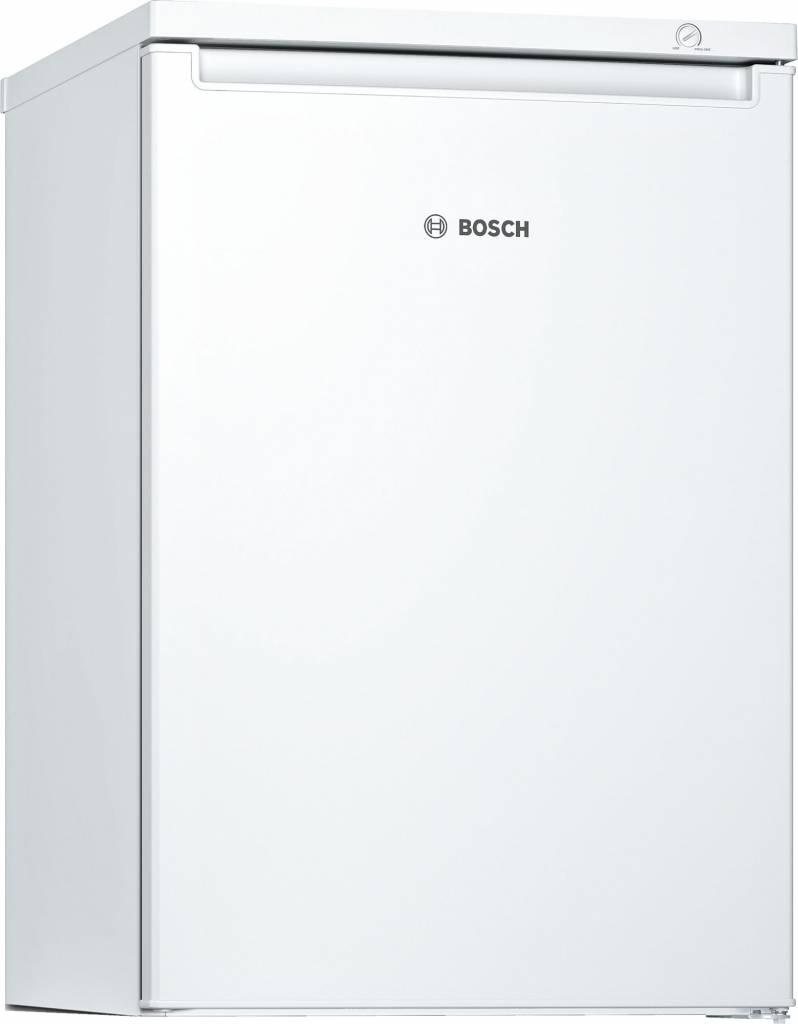 Bosch Bosch GTV15NW3A | Serie | 2 Kleur: wit Diepvrieskast tafelmodel