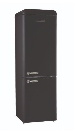 Schaub Lorenz/Schneider Schneider SCB 300 V2