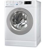 Indesit Indesit wasmachine BWE 81484X WSSS NL  8KG   1400 TOEREN