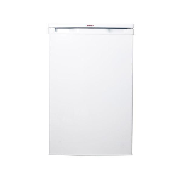 Inventum Inventum koelkast KV550 | Tafelmodel | 55cm | met vriesvak
