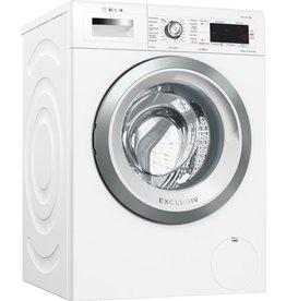 Bosch Bosch Serie 8 Wasmachine