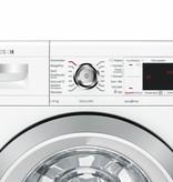 Bosch Bosch Serie 8 Wasmachine WAW32582NL